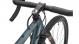 Велосипед гравел Rondo Ruut AL1 2X (2021) 4