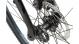 Велосипед гравел Rondo Ruut AL1 2X (2021) 5