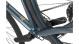 Велосипед гравел Rondo Ruut AL1 2X (2021) 6