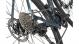 Велосипед гравел Rondo Ruut AL1 2X (2021) 7