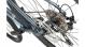 Велосипед гравел Rondo Ruut AL1 2X (2021) 8