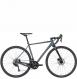 Велосипед гравел Rondo Ruut AL1 2X (2021) 1