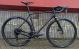 Велосипед гравел Rondo Ruut AL2 (2021) Black 14