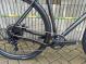 Велосипед гравел Rondo Ruut AL2 (2021) Black 15