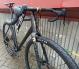 Велосипед гравел Rondo Ruut AL2 (2021) Black 16