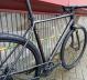 Велосипед гравел Rondo Ruut AL2 (2021) Black 17