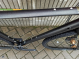 Велосипед гравел Rondo Ruut AL2 (2021) Black 18