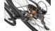 Велосипед гравел Rondo Ruut AL2 (2021) Black 9