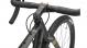 Велосипед гравел Rondo Ruut AL2 (2021) Black 5