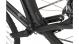 Велосипед гравел Rondo Ruut AL2 (2021) Black 6