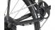 Велосипед гравел Rondo Ruut AL2 (2021) Black 7