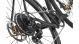 Велосипед гравел Rondo Ruut AL2 (2021) Black 8