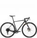 Велосипед гравел Rondo Ruut AL2 (2021) Black 1