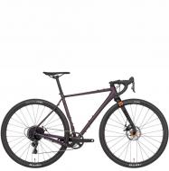 Велосипед гравел Rondo Ruut AL2 (2021)