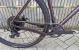 Велосипед гравел Rondo Ruut AL2 (2021) 13