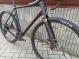 Велосипед гравел Rondo Ruut AL2 (2021) 15