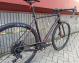 Велосипед гравел Rondo Ruut AL2 (2021) 16