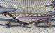 Велосипед гравел Rondo Ruut AL2 (2021) 17