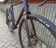 Велосипед гравел Rondo Ruut AL2 (2021) 18