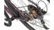 Велосипед гравел Rondo Ruut AL2 (2021) 9
