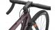 Велосипед гравел Rondo Ruut AL2 (2021) 4