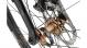 Велосипед гравел Rondo Ruut AL2 (2021) 5