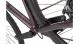Велосипед гравел Rondo Ruut AL2 (2021) 6
