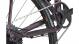 Велосипед гравел Rondo Ruut AL2 (2021) 7