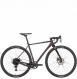 Велосипед гравел Rondo Ruut AL2 (2021) 1