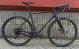 Велосипед гравел Rondo Ruut AL2 (2021) 12