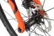 Велосипед циклокросс Rondo Ruut CF X (2021) 8