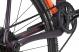 Велосипед циклокросс Rondo Ruut CF X (2021) 7