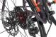 Велосипед циклокросс Rondo Ruut CF X (2021) 6