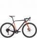 Велосипед циклокросс Rondo Ruut CF X (2021) 1