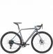 Велосипед гравел Rondo Ruut CF1 (2021) 1