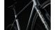 Велосипед гравел Rondo Ruut CF1 (2021) 12