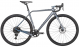 Велосипед гравел Rondo Ruut CF1 (2021) 13