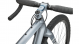 Велосипед гравел Rondo Ruut CF1 (2021) 4