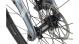 Велосипед гравел Rondo Ruut CF1 (2021) 5