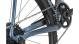 Велосипед гравел Rondo Ruut CF1 (2021) 7