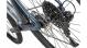 Велосипед гравел Rondo Ruut CF1 (2021) 8
