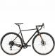 Велосипед гравел Rondo Ruut ST1 (2021) 1