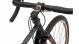 Велосипед гравел Rondo Ruut ST1 (2021) 5