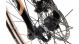Велосипед гравел Rondo Ruut ST1 (2021) 6