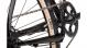 Велосипед гравел Rondo Ruut ST1 (2021) 7