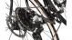Велосипед гравел Rondo Ruut ST1 (2021) 8