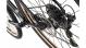 Велосипед гравел Rondo Ruut ST1 (2021) 9