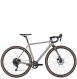 Велосипед гравел Rondo Ruut TI (2021) 1