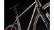 Велосипед гравел Rondo Ruut TI (2021) 10