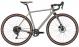 Велосипед гравел Rondo Ruut TI (2021) 11
